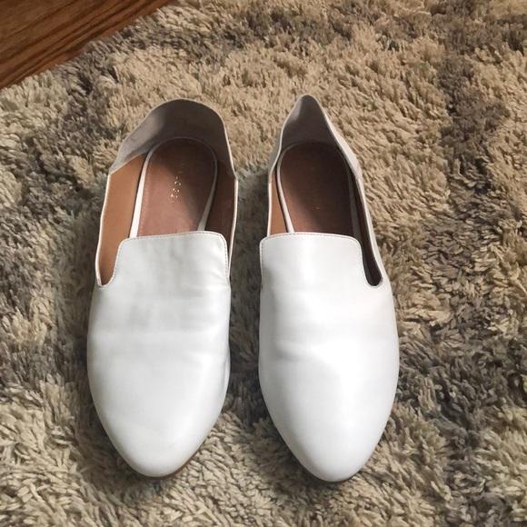 1dc59ecf43f Halogen Shoes - Halogen Sylvia Loafers